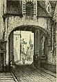 Bruges. Monumental et pittoresque. Frontispice et dessins de Armand Heins, Ed. Duyck etc (1886) (14784183245).jpg