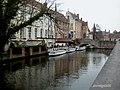 Bruges Belgik - panoramio.jpg