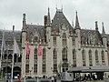 Brugge - panoramio (133).jpg