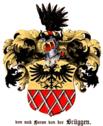 Bruggen Baron.png