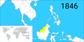 Brunei territories (1846).png
