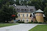 Brunnenhaus-Kloesterle.JPG