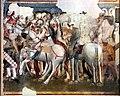 Bruno di giovanni, i martiri tebani, 1315-20 ca. 03,3.jpg
