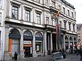 Bruxelles Galeria sw Huberta 5.jpg
