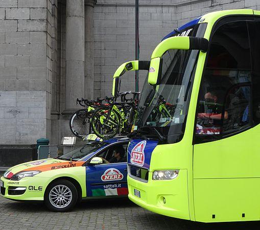 Bruxelles et Etterbeek - Brussels Cycling Classic, 6 septembre 2014, départ (A080).JPG