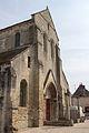 Bruyères-et-Montbérault - IMG 2913.jpg