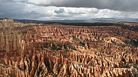 Bryce Canyon (Bryce Point).jpg