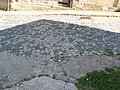 Buštěhrad (0178).jpg