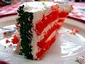 Buca de Beppo Cake.jpg