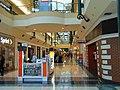 Buckland Hills Mall, Manchester, CT 14.jpg