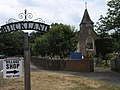 Buckland Parish Church - geograph.org.uk - 22392.jpg