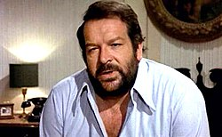 Bud Spencer 1973.jpg