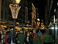 Budapest Christmas Market (8227419865).jpg