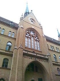 Budapest unitárius székház és templom.jpg