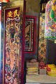 Buddhist temple door (28283235515).jpg