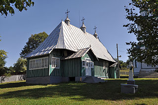 Budenets Wooden Church RB.jpg