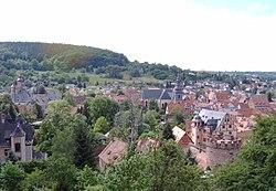 Buedinger Altstadt.jpg