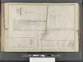 Buffalo, V. 3, Double Page Plate No. 15 (Map bounded by Main St., Harlem Ave., Yorktown Rd.) NYPL2056961.tiff