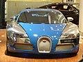 Bugatti Veyron (6217996799).jpg