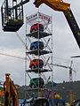 Building Fairs Brno 2011 (151).jpg