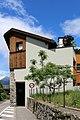 Building in Brixen Brixen-Milland.jpg