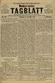 Bukarester Tagblatt 1882-05-14, nr. 105.pdf