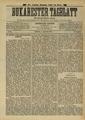 Bukarester Tagblatt 1890-11-19, nr. 259.pdf