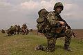 Bulgarian paratrooper.jpg