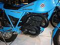 Bultaco Sherpa T 350 mod 199A 1980 engine.JPG