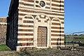 Bulzi, chiesa di San Pietro del Crocifisso (07).jpg