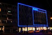 Bumke GmbH & Co Hannover Engelbosteler Damm 5