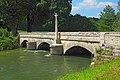 Buncey FR21 pont IMG5646.jpg
