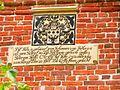 Bunderhee Steinhaus Inschrift Anbau.jpg