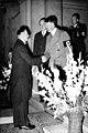 Bundesarchiv Bild 146-1976-063-32, Bad Godesberg, Münchener Abkommen, Vorbereitung.jpg