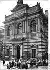 Bundesarchiv Bild 183-1987-0930-013, Dresden, Albertinum.jpg
