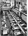 Bundesarchiv Bild 183-K0313-0001-013, Leipziger Frühjahrsmesse, VEB Textima-Projekt Karl-Marx-Stadt.jpg
