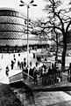 "Bundesarchiv Bild 183-T1209-0012, Leipzig, ""Konsument""-Warenhaus.jpg"