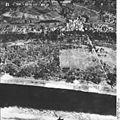 Bundesarchiv Bild 195-2291, Rheinbefliegung, Istein.jpg