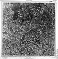 Bundesarchiv Bild 196-01790, Bartenstein.jpg