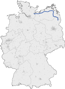 Bundesautobahn 20 map.png