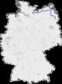 Bundesautobahn 20 map.png