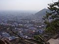 Bundi from the palace (4179497435).jpg