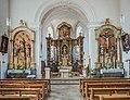 Bundorf KIrche Altare 8287502 -HDR.jpg
