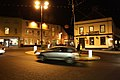 Bungay Old Market Place at night - geograph.org.uk - 2720044.jpg