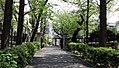 Bunkyo Daisan Junior High School, Tokyo.jpg