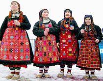 Buranovskiye Babushki 2011.jpg