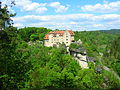 Burg-Rabenstein,Ansicht1.jpg