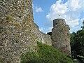 Burg-Reuland 050710 (3).jpg