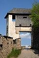 Burg Hochosterwitz 12 Brueckentor 22042007 303.jpg