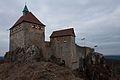 Burg Hohenstein, Fränkische Schweiz.JPG